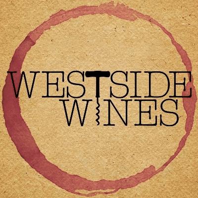 Westside Wines
