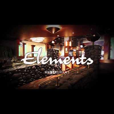 Elements at Win River