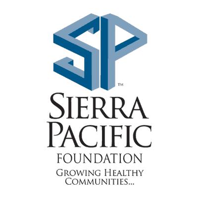 Sierra Pacific Foundation