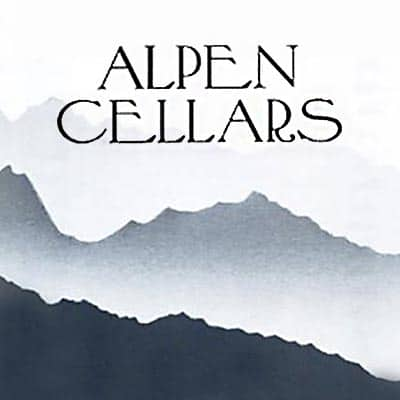 Alpen Cellars