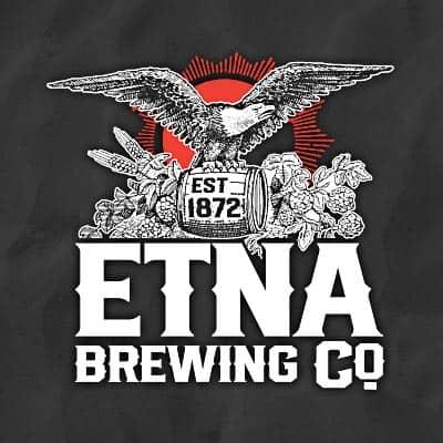 ETNA Brewing Company