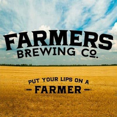 Farmers Brewing Company