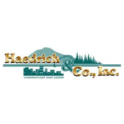 Haedrich & Co., Inc.