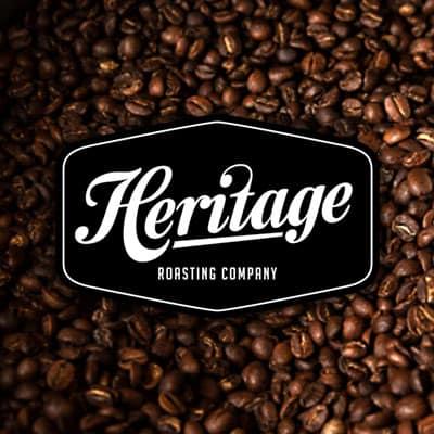 Heritage Roasting Company