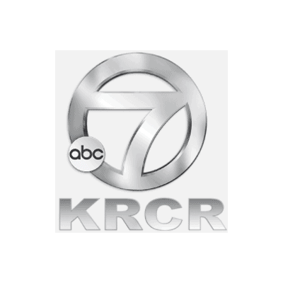 KRCR ABC Channel 7