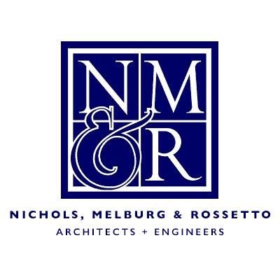 NMR | Nichols, Melburg & Rossetto Architects