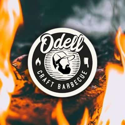 Odell Craft Barbeque