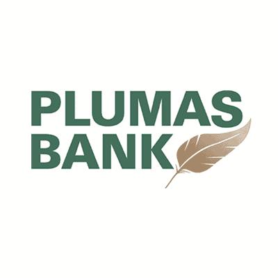 Plumas Bank