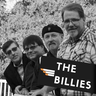 The Billies