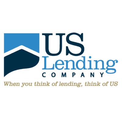 US Lending Company