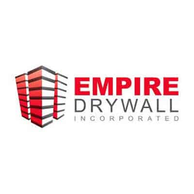 Empire Drywall Incorporated