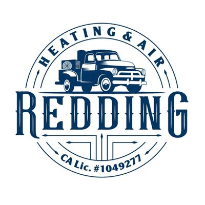 Redding Heating & Air