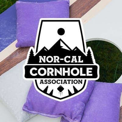 Nor-Cal Cornhole Association