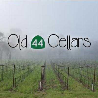 Old 44 Cellars