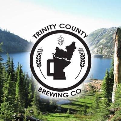 Trinity County Brewing Company